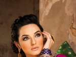 Adnan Khan Formal Women Collection 2012