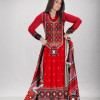 Al-Hamra Textiles Khaddar Women Collection 2012