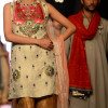 PFDC L'Oreal Paris Bridal Week 2012 Day 2 Ali Xeeshan Collection