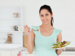 Best Breakfast Foods That Improve Attentiveness