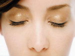 Best Eyes Makeup Removal Tips