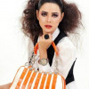 Borjan Handbags & Men Shoes Collection 2012