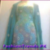 Ethnic Couture Formal Wear Women Collection 2012