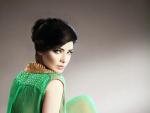 Generation Eid-Ul-Azha Lookbook 2012