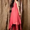 Formal Wear Women Dresses 2012 by Ishtiaq Afzal