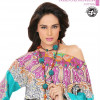 Ittehad Women Cotton Dress Collection 2012