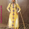 Kayseria Native American Collection 2012