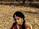 Kuaar Saraiki Women Collection 2012