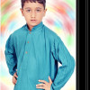 Latest Satrangi by Saqib Eid Collection 2012