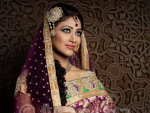 Mansha Women Bridal Wear Collection 2012