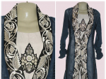 Marjinaz Boutique Women Casual Wear Collection 2012