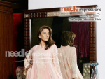 Needle Impressions New Outfits 2012 for Ladies