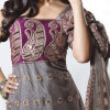 Noorz Boutique Women Anarkali Frocks 2012