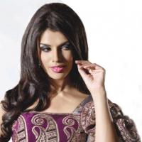 Noorz Boutique Women Anarkali Frocks 2012