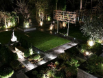 Outdoor Lighting Ideas