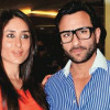 Kareena Kapoor Embrace Islam To Marry Saif Ali Khan
