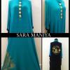 Sara Maniya Midsummer New Outfits Collection 2012