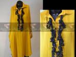 Shazia Hashwani Women Formal Wear Collection 2012