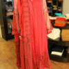 Thredz Releases Eid-Ul-Azha Ladies Dresses 2012