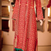 Thredz Latest Casual Women Dresses 2012