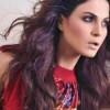 First Lesbian Love Interest Album of Veena Malik