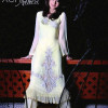 Xenab Atelier Couture Magnifique Collection 2012