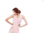 Zarmina Formal Women Wear Collection 2012