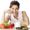 5 Health Tips For Women