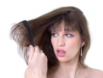 7 Simple Tips to Combat Frizzy Hairs