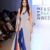 Pakistan Fashion Week 2012, Ayesha Hassan's Collection