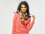 2012 Latest Casual Wear Dresses for Girls by BIG