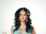 Madiha Malik 2012-13 Dhaagay Winter Dresses for Women