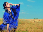 Farah Zubair Women Fall Collection 2012