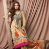 Firdous Cambric Women Collection 2012