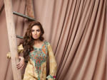Firdous Cambric Women Collection 2012