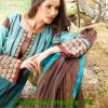 Firdous Cloth Mills Women Winter Dresses 2012-13