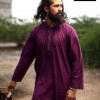 Khaadi's Casual Kurta Collection 2012 for Menswear