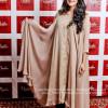 Nadia Lakdawala Party Wear Collection 2012