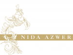 Nida Azwer Showcase Her Prêt A Porter Up To Eid