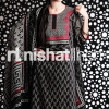 Nishat Linen Women Winter Collection 2012