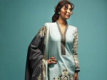 2012-13 Winter Collection for Women by Orient Textiles