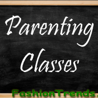 Parenting Classes – Whether it is your requirement or Not