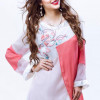 For Girls and Women 2012 QnH Casual Dresses