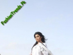 For Women 2012 Revamp Winter Collection