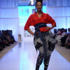 Pakistan Fashion Week 2012, Sanam Chaudhri Collection