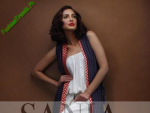 Casual Dresses 2012 for Ladies by Sania Maskatiya