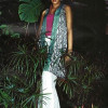 For Women 2012 Luxury Prêt Collection by Sania Maskatiya