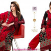 Shaista Women Winter Collection 2012