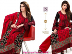 Shaista Women Winter Collection 2012