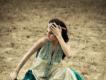 Shehla Chatoor Bridal Women Collection 2012